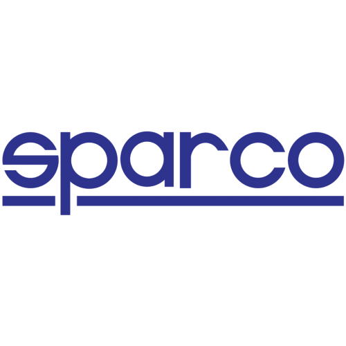 Sparco Safety Gear