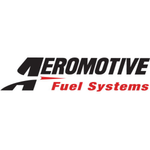 Aeromotive Pumps, Filters & Regulators
