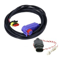 RACEPAK V-NET TURBO SPEED SENSOR 220-VP-TURBORPM