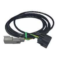 RACEPAK ECU INTERFACE CABLE