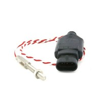 RACEPAK TURBO SPEED SENSOR 800-SS-SPEED