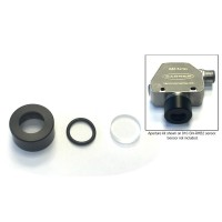RACEPAK RIDE HEIGHT SENSOR APERTURE KIT 800-XP-RHB2-AK