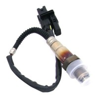 RACEPAK AIR FUEL SENSOR 810-SN-AFAMP