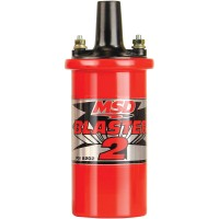 MSD Blaster 2 Ignition Coils 8202