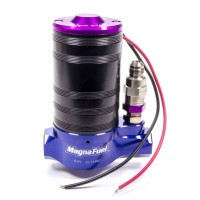 MagnaFuel QuickStar 300 Fuel Pumps MP-4601