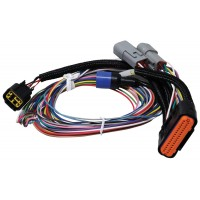 MSD Power Grid Replacement Wiring Harnesses 7780