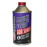 Maxima Hi-Temp DOT-4 Brake Fluid