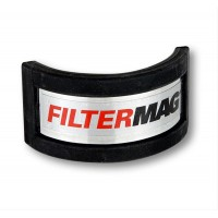 FilterMAG SS Autos and Light Truck Series Magnets SS365