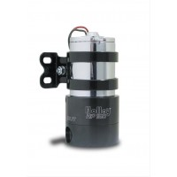 Holley HP Series Fuel Pumps 12-150