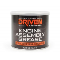 Assembly Grease, Engine, Camshaft, 1 lb. Tub, Each