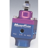 MagnaFuel Carbureted Racing Fuel Pressure Control Units MP-9433