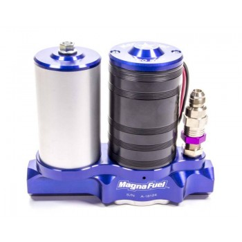 MagnaFuel ProStar 500 Fuel Pumps with Filter MP-4450